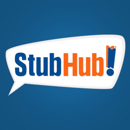stubhub-sports-concerts-event-tickets