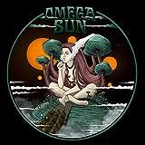 Songtexte von Omega Sun - Opium for the Masses