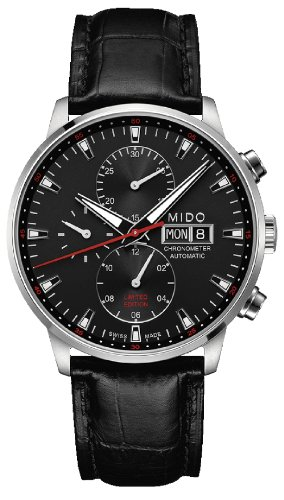 mido-m0164151605100-watch-commander-mens-black-dial-automatic-movement