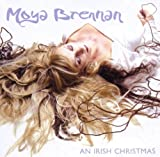 Songtexte von Moya Brennan - An Irish Christmas