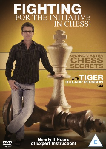 fighting-for-the-initiative-gm-chess-secrets-with-tiger-hillarp-persson-dvd-edizione-regno-unito