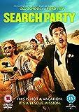 Search Party [Edizione: Regno Unito] [Edizione: Regno Unito]