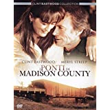 I Ponti Di Madison County (Deluxe Edition) by Annie Corley