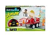 Revell Control Junior RC Car Feuerw...