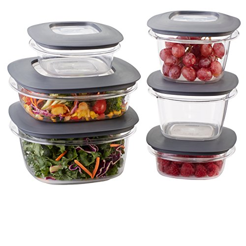rubbermaid-premier-food-storage-containers-12-piece-set-grey-by-rubbermaid