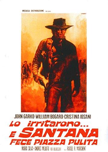 lo-irritarono-e-santana-fece-piazza-pulita-italia-dvd