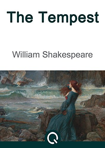 the-tempest-free-hamlet-prince-of-denmark-by-william-shakespeare-illustrated-quora-media-100-greates