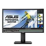 ASUS PB287Q - Ecran PC 28'' 4K - Dalle TN - 16:9 - 3840 x 2160 - 1ms - 300cd/m² - DP & 2x HDMI - Haut-parleurs - Flicker Free