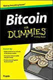 Best For Dummies Ecommerce Softwares - Bitcoin For Dummies Review