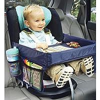 Hauck Play on Me Spieltisch für Autositz NEU