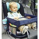 Auto Spieltisch Kinder Reisetisch Kindersitz Spielauflage