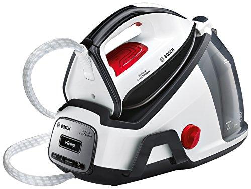 Bosch TDS6041Funzione Itemp