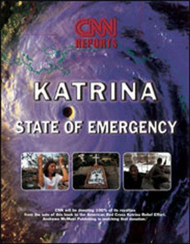 cnn-reports-katrina-state-of-emergency
