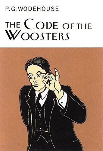 ters (Everyman's Library P G WODEHOUSE) ()