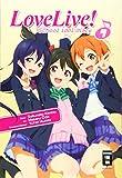 Love Live! School idol diary 04