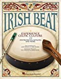 Best Instrumental Beats - Irish Beat Experience Celtic Culture Instruments Singing Review