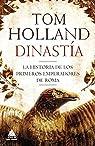Dinastía par Holland