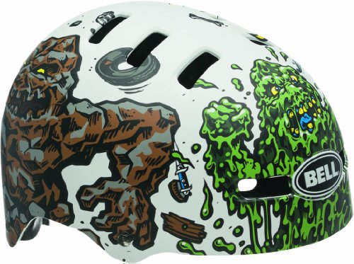 bell-fahrradhelm-fraction-casco-infantil-bicicleta-de-48-a-53-cm-color-multicolor