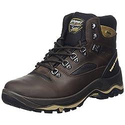 Grisport Men's Quatro Hiking Boot 8