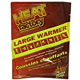 Large Size Warmers
