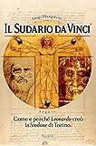 Il Sudario da Vinci