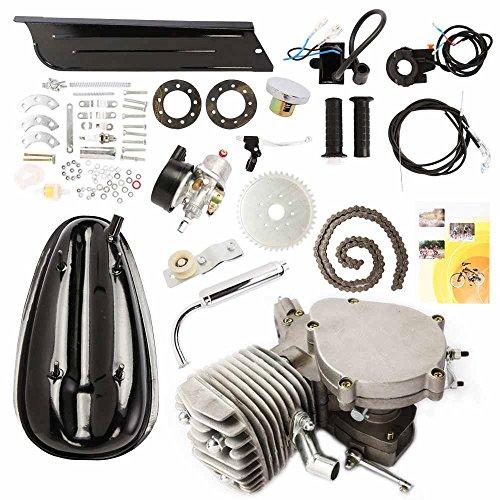 hpcutter-moteur-thermique-moteur-a-essence-80cc-moteur-electrique-2-temps-kit-de-motorisation-pour-v