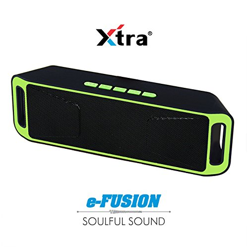 portable-bluetooth-41-speaker-wireless-stereo-fm-radio-high-def-crystal-sound-upto-128gb-micro-sd-ca