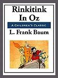 Image de Rinkitink in Oz (Unabridged Start Publishing LLC) (English Edition)