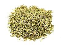Maayaa Dried Rosemary Leaves, Herbs, Seasoning, 100g