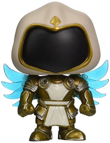 Funko Tyrael Archangel Pop Figure