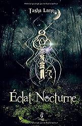 Éclat Nocturne