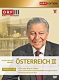 Folge 13-24 (ORF3 Edition) (6 DVDs)
