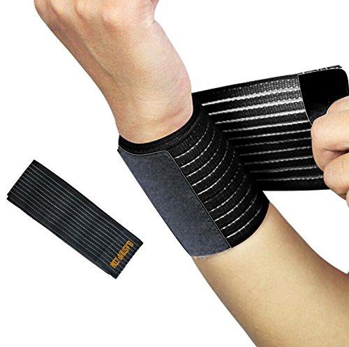 bande-bandage-de-strapping-elastique-poignet-protege-poignet-protection-maintien-et-compression-atte