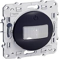 Schneider Electric sc5s540525 Odace detector de presencia/movimiento