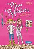 Pippa Pepperkorn 3: Pippa Pepperkorn und die Schickimicki-Zicke