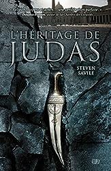L'héritage de Judas