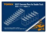 BBM Tanaka Rie card set 2013 BOX (japan import)