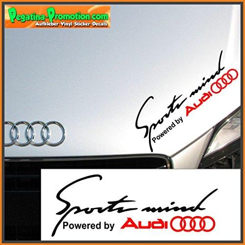 sportmind-audi-30-cm-autocollant-vinyle-decalque-sticker-pegatina-voituretuilestickers-muraux