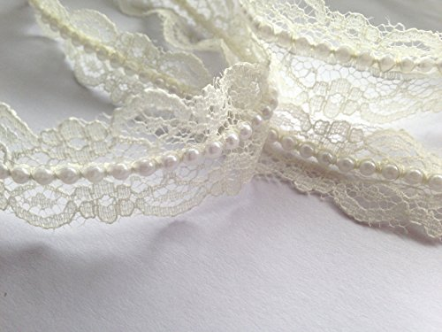 vintage-style-lace-pearl-ribbon-trim-bridal-wedding-sold-by-the-meter-20mm-1m