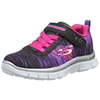Skechers Skech Appeal Pesky Pal, Girls