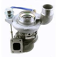 Gowe turbocompressore per DODGE Ram 2500/3500Cummins 6BT 5.9L Diesel I6hy35W T3turbo Caricabatterie Turbocompressore 20032004200550062007turbina Housing