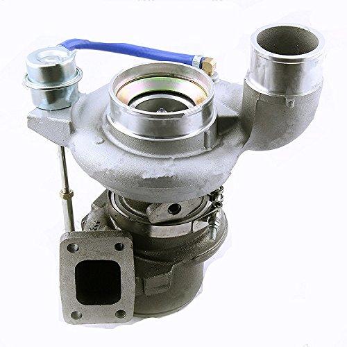 gowe-turbocompressore-per-dodge-ram-2500-3500-cummins-6bt-59l-diesel-i6-hy35-w-t3-turbo-caricabatter