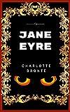 Image de Jane Eyre: Premium Edition - Illustrated (English Edition)