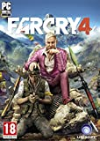 Far Cry 4 [PC Code - Uplay]