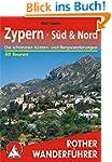 Zypern · Süd & Nord: Die schönsten Kü...