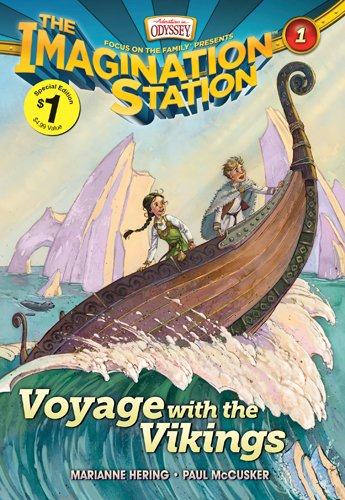 voyage-with-the-vikings-aio-imagination-station-books