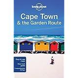 Lonely Planet Cape Town (Lonely Planet Cape Town & the Garden Route)