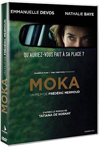 """<a href=""""/node/18078"""">Moka</a>"""