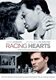 Racing Hearts by Jamie Dornan
