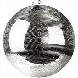 Spiegelkugel 50cm mit 5x5mm Echtglasspiegel